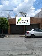 Venta de Casa 4 ambientes en Puebla Colonia Jardines de San Manuel