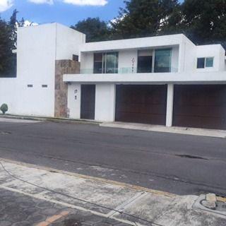 Venta de Casa 4 ambientes en Puebla