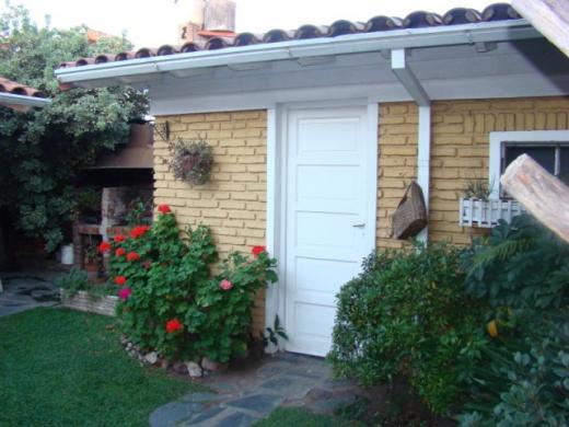 Casa en venta en ciudad jard n lomas del palomar goplaceit for Casa en ciudad jardin