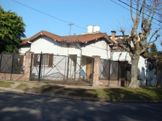 Venta de casa en ciudad jard n lomas del palomar goplaceit for Casas en venta en ciudad jardin lomas del palomar