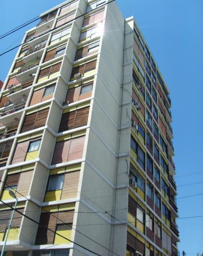 Venta de Departamento 3 ambientes en General San Martín San Martín (Centro)