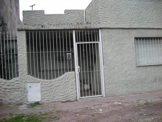 Venta de Casa 4 ambientes en General San Martín Villa Ballester