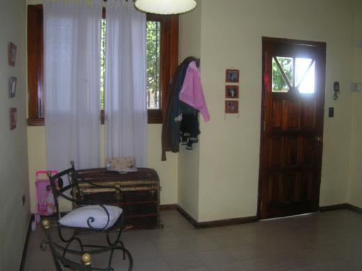 ESPINOLA DE TOLOSA, Venta de Chalet en San Martín (Centro)   General San Martín