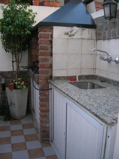 ESPINOLA DE TOLOSA, Venta de Duplex en San Andres   General San Martín