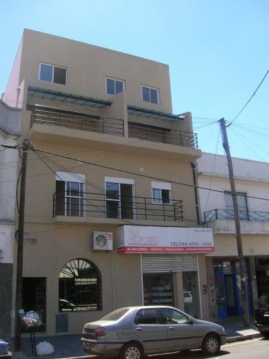 Venta de Departamento en San Andres   General San Martín
