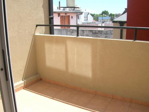 ESPINOLA DE TOLOSA, Venta de Departamento en San Andres   General San Martín